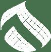 Horizontal-Logo-and-Graphic-(White)