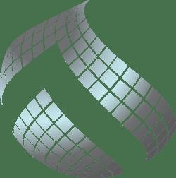 Allied Metal Ltd Logo
