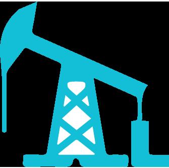 Oilfield-icon-1
