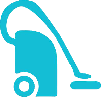 truckmounts-and-Cleaning-systems-Icon