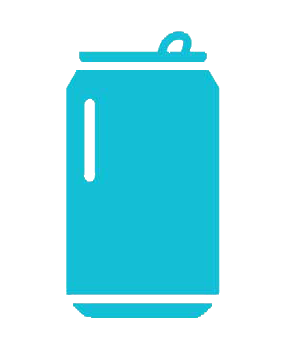 Canning Icon
