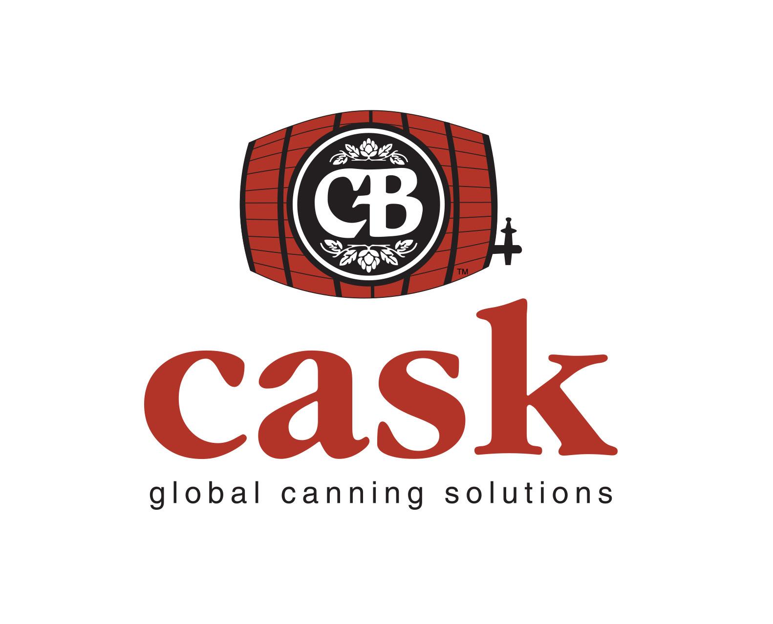 Cask_Logo-2-1