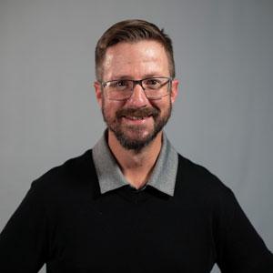 Glen Brooks, Managing Partner