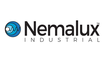 Nemalux Logo
